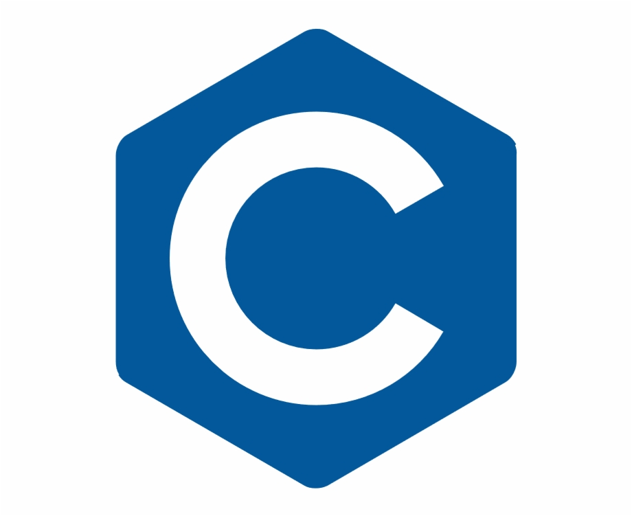 C & C++ Programming Language
