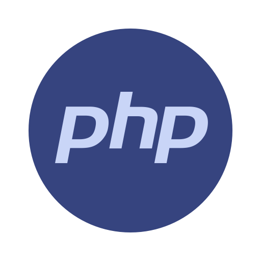 PHP Programming Language For Web Platform