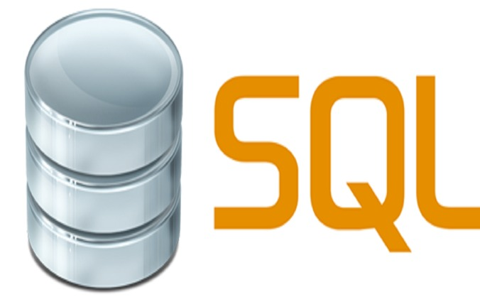 SQL Programming Language For Database Management