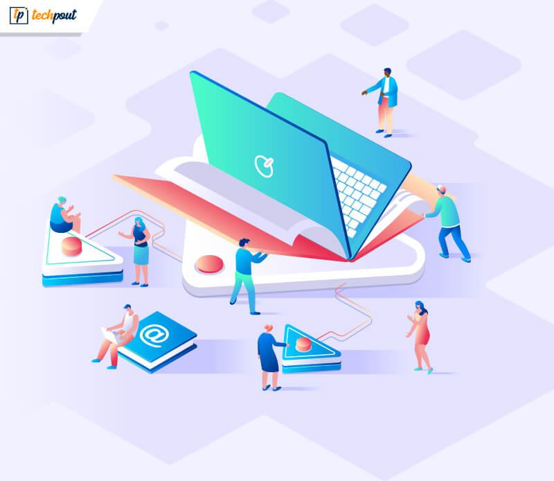 techpout thumbnail