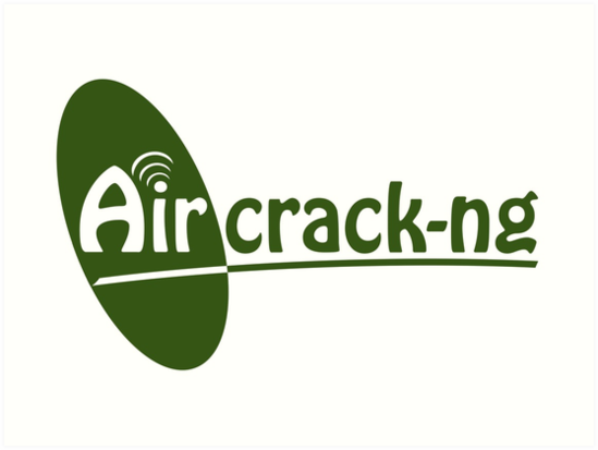 Aircrack-ng Android WiFi Hacking App