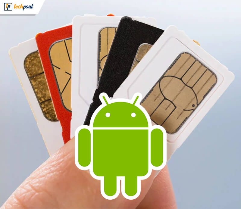 Best SIM Unlock Apps For Android
