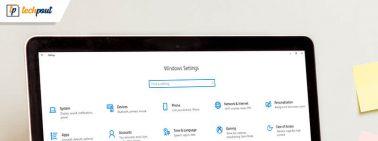 How To Solve Error 0x80246019 on Windows 10