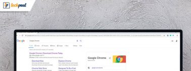 Google Chrome Will Notify You When You Visit a Website That Loads Slowly