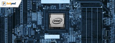 How Do I Know Which Intel Graphics Driver Do I Have