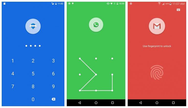 كيفية إخفاء التطبيقات بسهولة على هاتف الأندرويد (شرح بالصور)