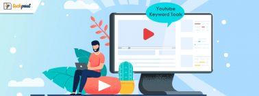 12 Best Free YouTube Keyword Tools In 2020