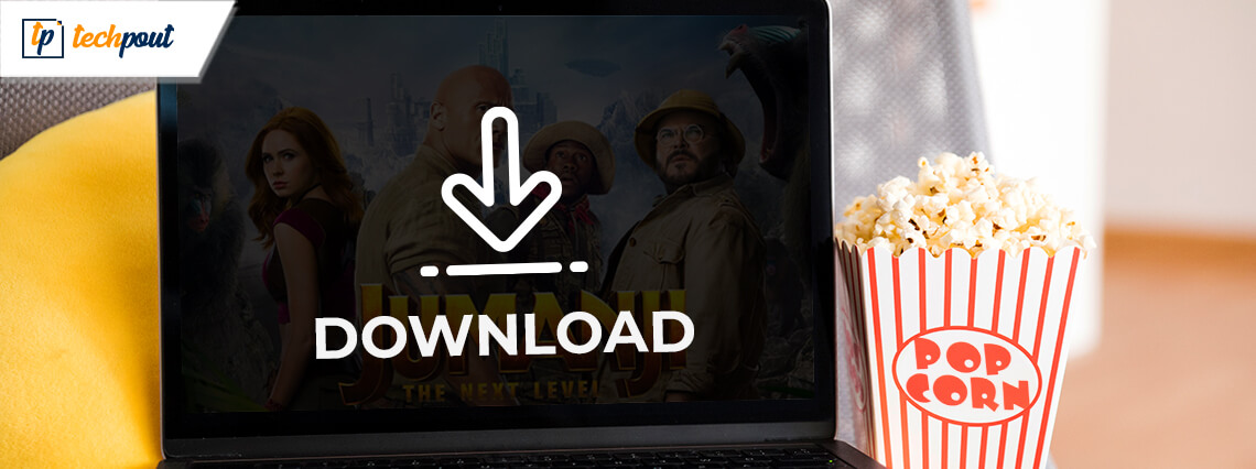 The Ultimate Best Free Movie Download Sites in 2020