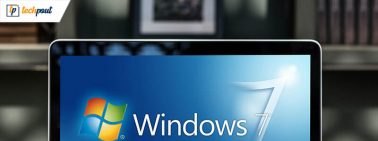 Everything Know About Windows 7 End of Life