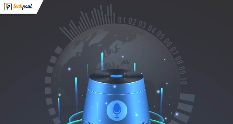 A_Privacy_Guide_for_Voice_Assistants_in_a_World