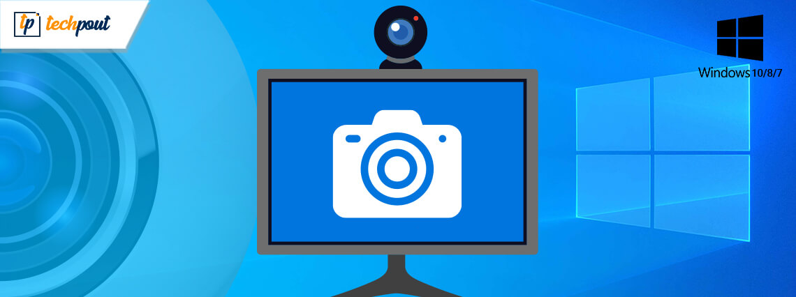 11 Best Free Webcam Software for Windows 10, 8 and 7 (2020)