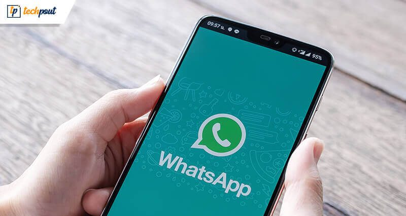 WhatsApp Won't Work On These Phones after Dec 31, 2019