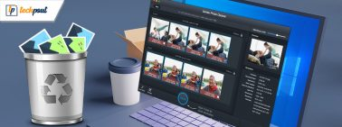 Similar Photo Cleaner Review 2020 Product Features Details and More