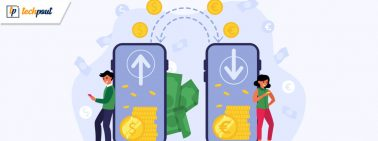 11 Best Currency Converter Apps For Android & iOS In 2021