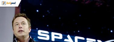 Elon Musk's SpaceX to Send Marijuana & Coffee to Space for Research