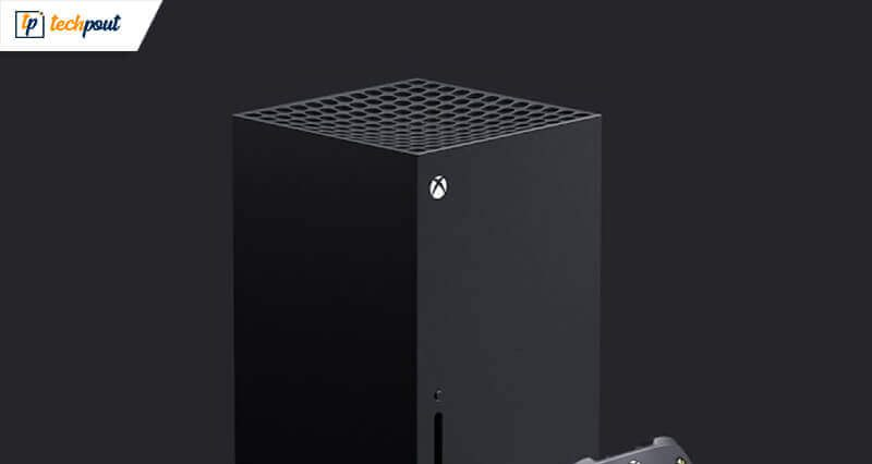 Microsoft's_Next_Xbox_Series_X_Console_is_Coming_in_Holiday_2020