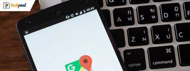 Hidden_Features_of_Google_Maps_That_You_Should_Know