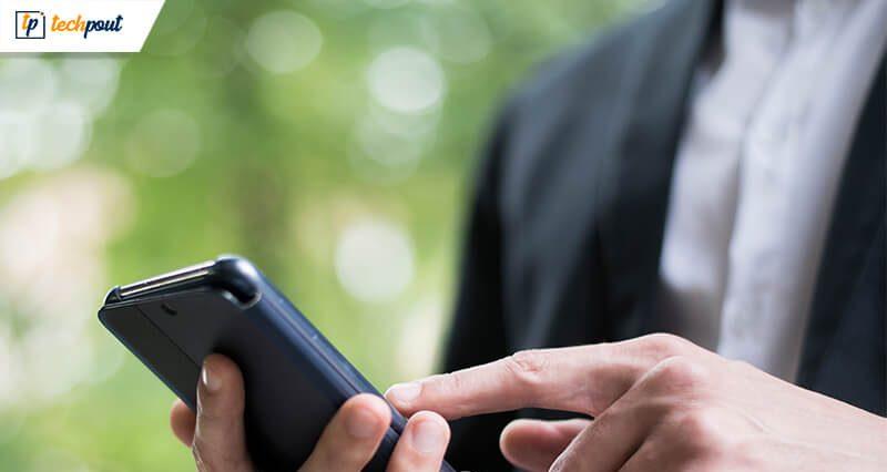 Seven Best Cheap Mid-Range Smartphones