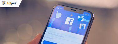 Facebook to Stop Using Phone Numbers to Recommend 'Friends'