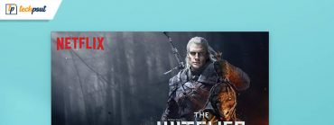 The Witcher Review: Henry Cavill Nailed It As Monster Hunter