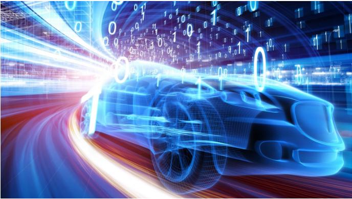 Automotive Brands at CES (Consumer Electronics Show) 2020
