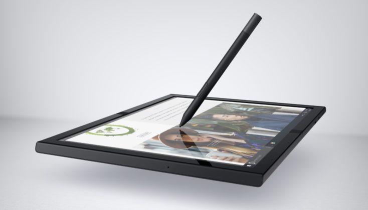 Dell's Concept Ori