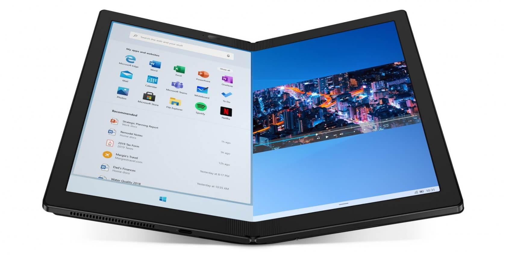 Lenovo ThinkPad X1 Pro