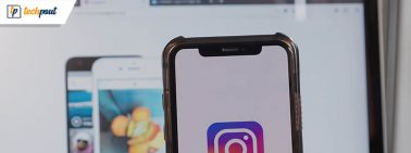 Best Instagram Tools For Marketer
