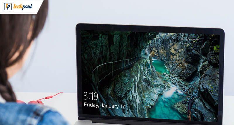 Ways to Fix Windows 10 Screensaver Not Working Problems