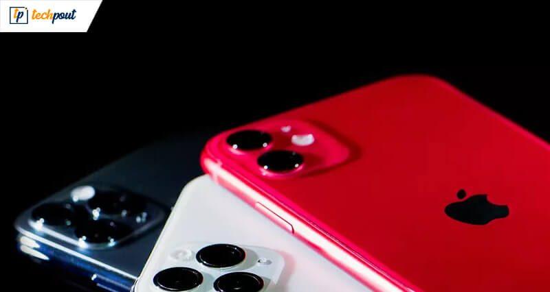 Apple's iPhone 12 Release Date, Price, Specs, Rumors