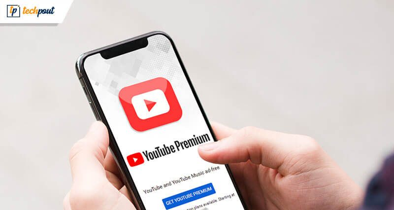 YouTube Premium Could Soon Include a Free Channel Membership