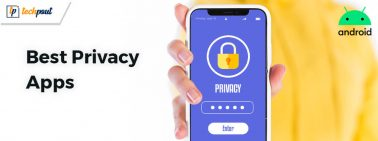 12 Best Privacy Apps For Android in 2020