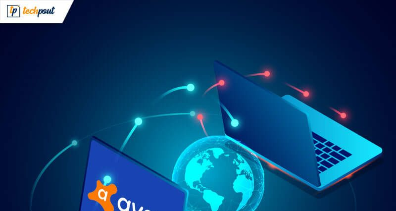 Avast Antivirus Collected and Sold Users' Web Browsing Data