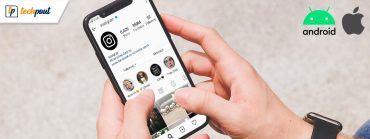 Best Free Instagram Followers Apps (Android/iOS) 2021