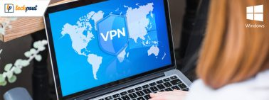 Best Free VPN For Windows 10