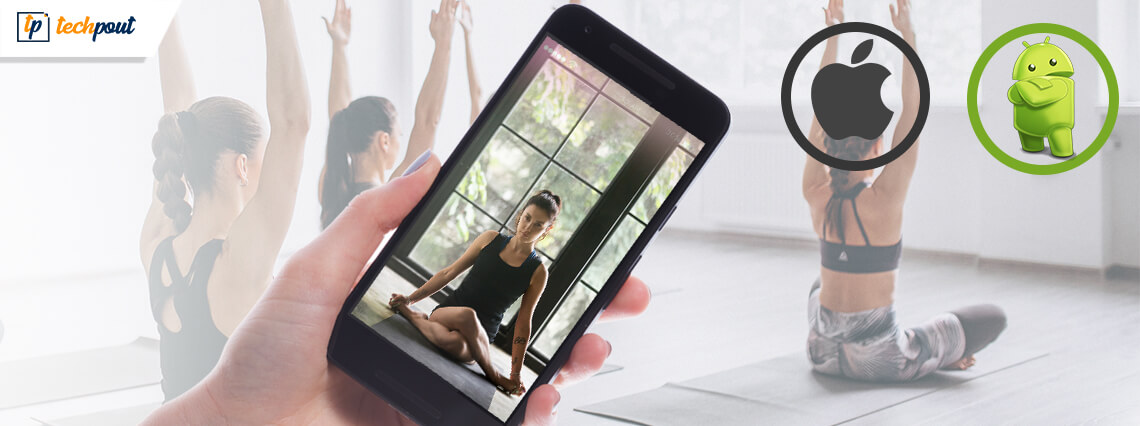 Best Free Yoga Apps For Android & iOS 2020