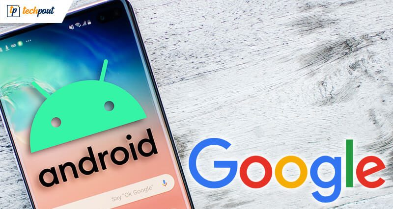 Google Tells Samsung to Stop Making Changes in Android
