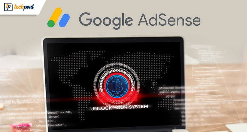 Scammers Threatening Websites to Retain their Google AdSense Access