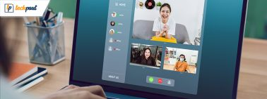 Best Online Video Chat Websites To Make New Friends in 2021