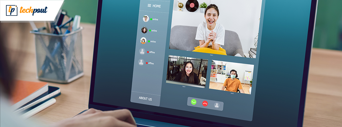 11 Best Online Video Chat Websites To Make New Friends in 2020