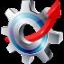 Bit Driver Updater - Logo