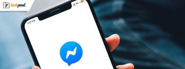 Use Facebook Messenger Without Facebook Account