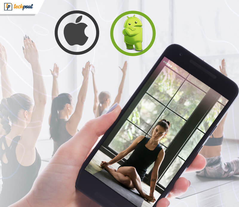 Best Free Yoga Apps For Android & iOS