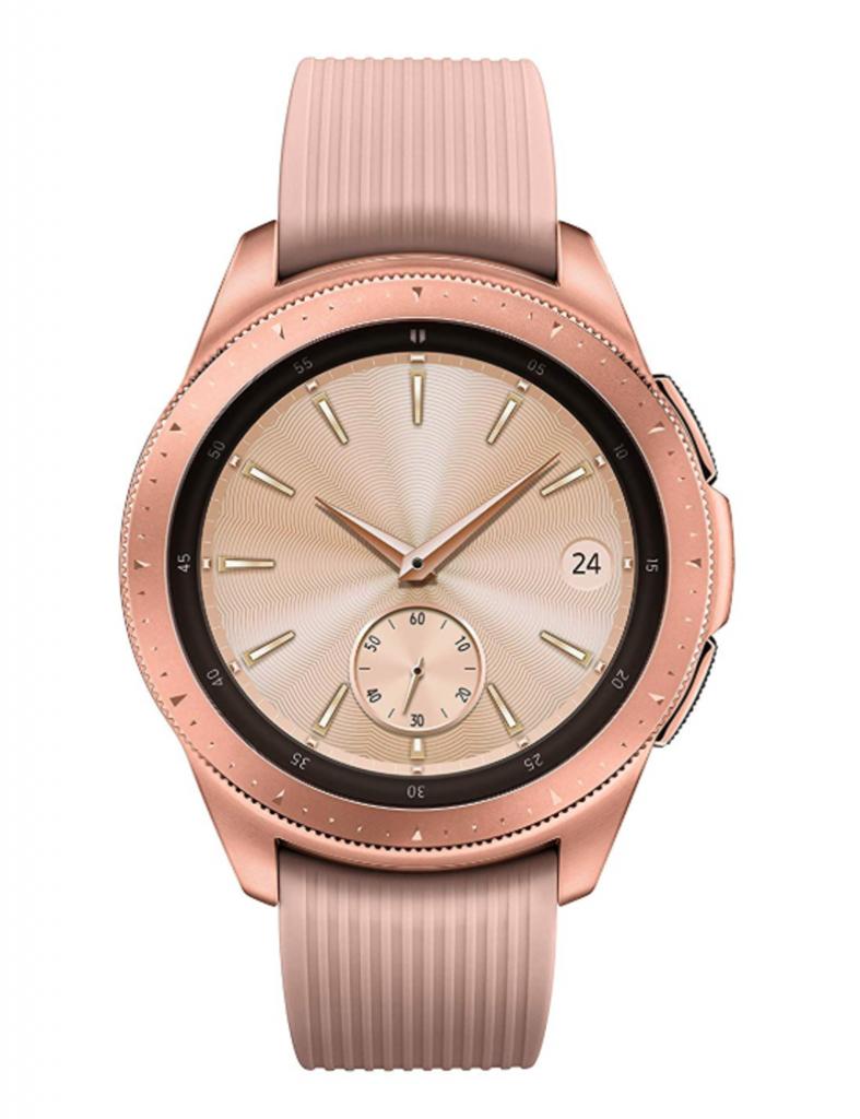 Best Samsung Smartwatch - Samsung Galaxy Watch 42 mm
