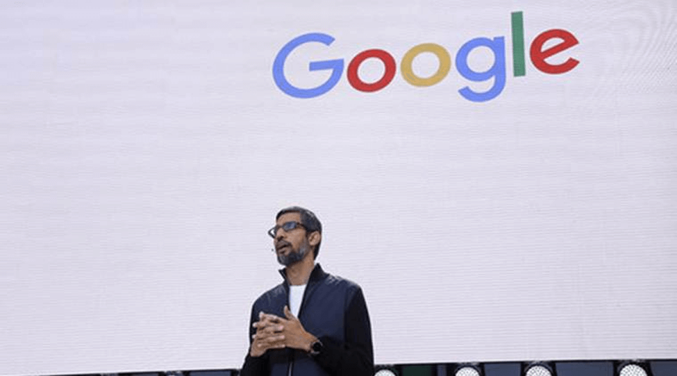 Google Cancels its Cloud Next'20 & I/O Developers Meet