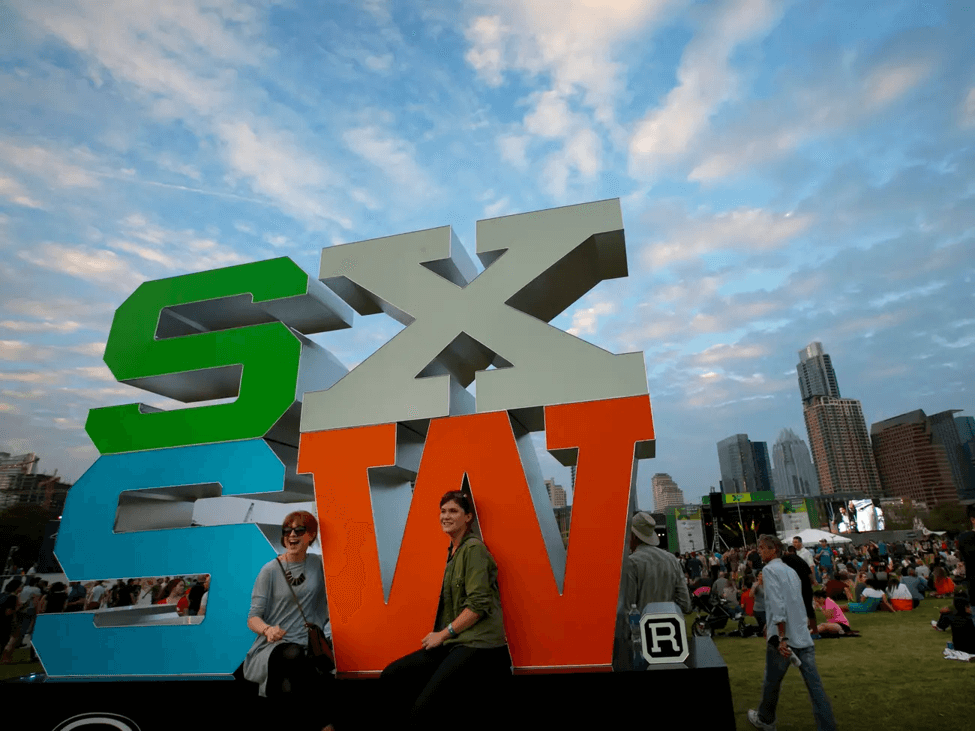SXSW will Move Ahead as Planned