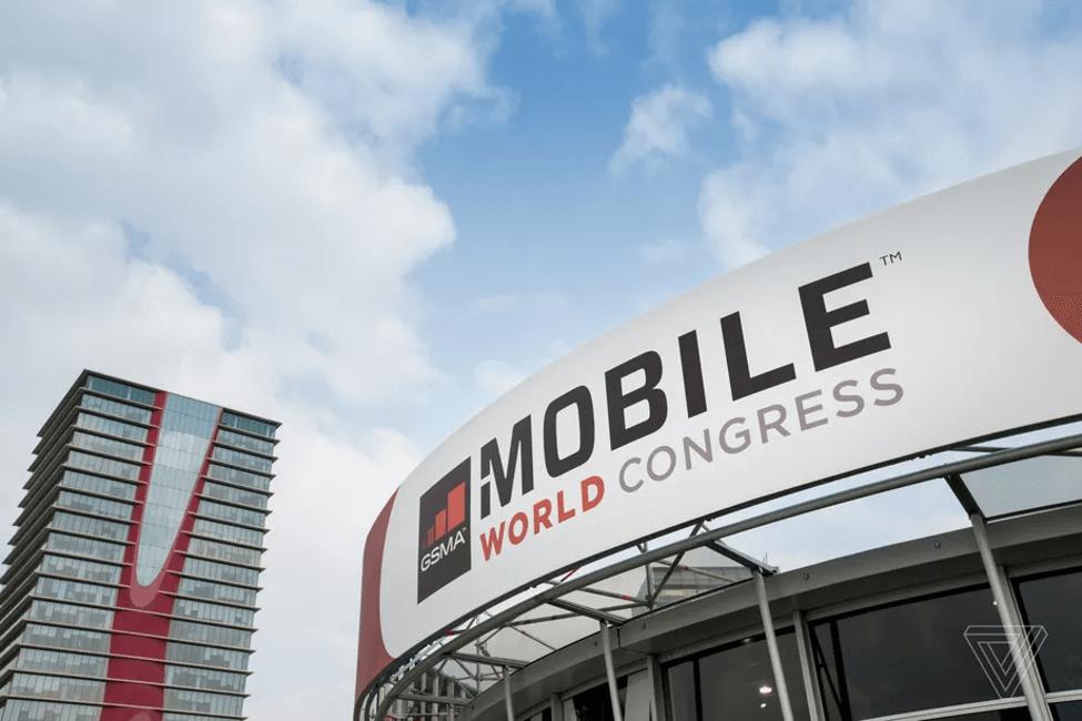 GSMA Cancels MWC 2020