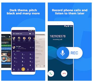 Best Call Recording Apps - Truecaller