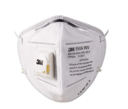 N95 Air Masks