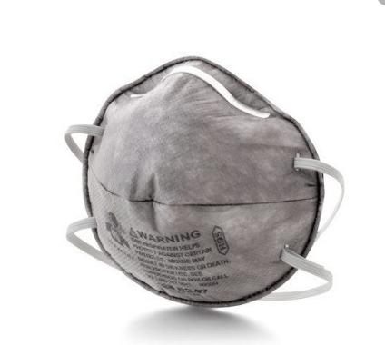 R95 Air Masks